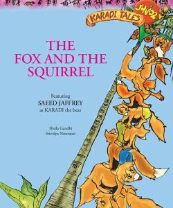 fox-and-the-squirrel1