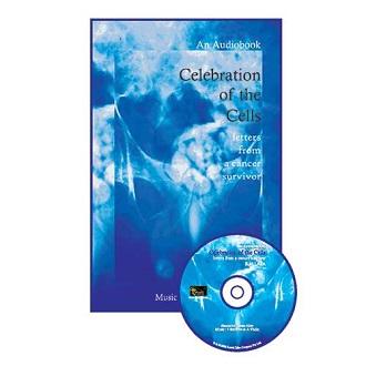 Celebration of Cells - Children Audio Book