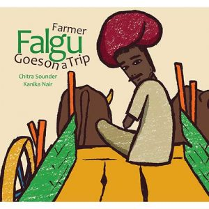 Farmer-Falgu-goies-on-a-trip