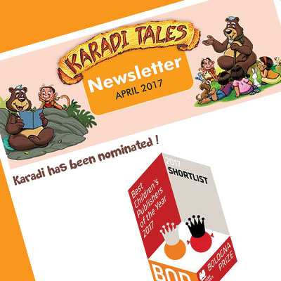newletter-february-thumbnails