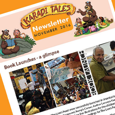 newsletter-november--thumbnail