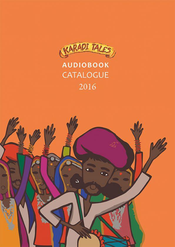 03. Audio Book Cat. 2016.cdr