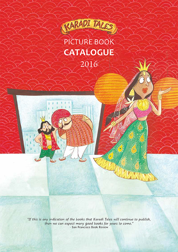 01. Picture Book Catalogue 2016.cdr