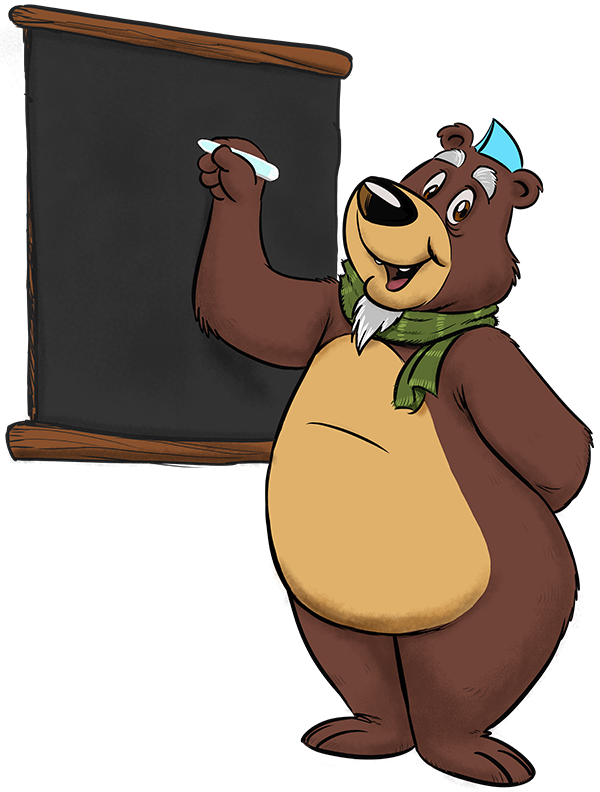 karadi-blackboard-resized