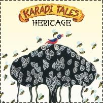 Karadi Heritage