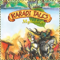 Karadi Mythology