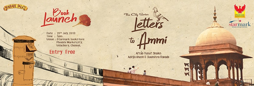 Letter to Ammi Launch-min