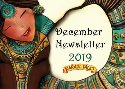 News_letter_december_02-01-20