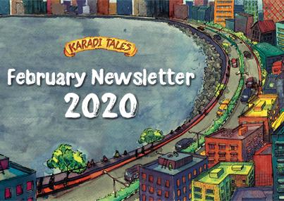Newslettter_feb-2020
