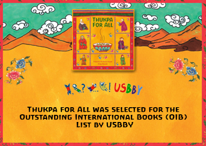thukpa – USBBY 2