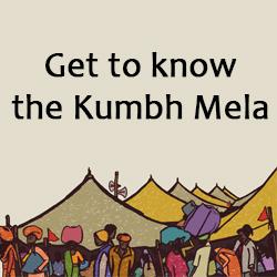 Falgu Kumbh mela - thumbnail