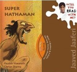 Super-Hathaman-Children-Audio-Book-250x250