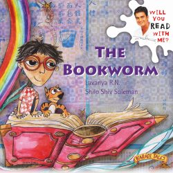 The_Bookworm