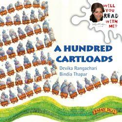 thumbnail_A_Hundred_Cartloads