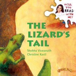 thumbnail_The_Lizard's_Tail