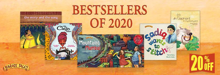 Best Sellers of 2020_KT Web Slider Big